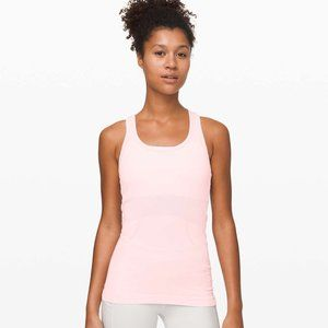 Lululemon Swiftly Tech Racerback *NWT*